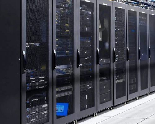 server-rackspace-server-cabinets-and-secure-server-cages-in-maryland-virginia-washington-dc